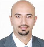 Dr. Auday Adnan Sulaiman Alali