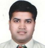 Dr. Avinash Kumar Jangde