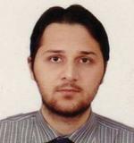 Dr. Awais Arshad Rana