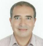 Dr. Ayman Abd Alrazek Mohamed