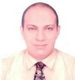 Dr. Ayman Ismail Amin Kamel