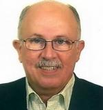 Dr. Ayman Jundi