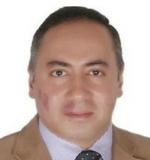 Dr. Ayman Mohamad Shaker Ibrahim Soliman