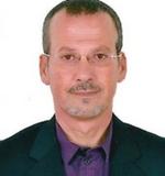 Dr. Ayman Saleh