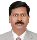 Dr. Ayyanar Rajaratnam