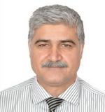Dr. Azhar Alam Khan