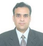Dr. Azmat Ali