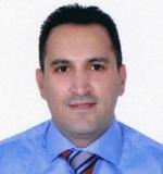 Dr. Azzam Fayyad