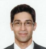 Dr. Babak Ansari