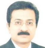 Dr. Babu Rafeeq