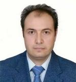 Dr. Bachar Aboubaker
