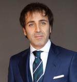 Dr. Bachar Waeztatari