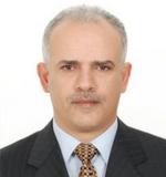Dr. Bachir Abdul Jawad Farzat