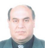 Dr. Bachir Salah Eddin Jumaa