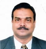 Dr. Balakrishnan Nair Anil Kumar