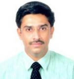 Dr. Balasaheb Chatrabhuj Kale