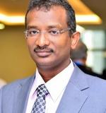 Dr. Baligh Ibrahim