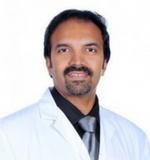 Dr. Balu Bhaskar