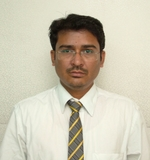 Dr. Balvinder Kumar