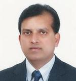 Dr. Bandla Rajasekhar