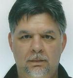 Dr. Basem Duwederi