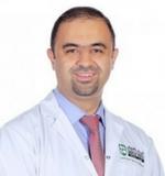 Dr. Basil Khaled Mohd Nasrallah
