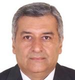 Dr. Ayman Abdul Rahman Abdul Jabbar