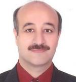 Dr. Basim Raad Saad Al Khafaji