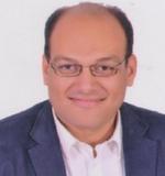 Dr. Begad Mohamed Samy Abdelghany Abbas