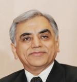 Dr. Bharat Butaney