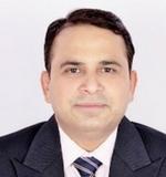 Dr. Brijesh Bhardwaj