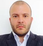 Dr. Bruno Henrique Montenegro Andrade