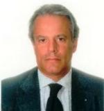 Dr. Bruno Michele Marelli