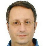 Dr. Caesar Zahka