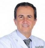 Dr. Carmelo Barbaccia