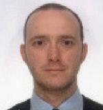 Dr. Carmelo Crisafulli