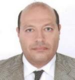 Dr. Chafic Bahjat Aouad