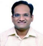 Dr. Chandrakant Patil