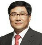 Dr. Chanshik Shim