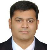 Dr. Cheekylodan Cheriya Abdul Aneez