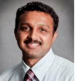 Dr. Chethan Thyamagondlu Narasimhaiah