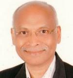 Dr. Chidamber Boughram Srinivas