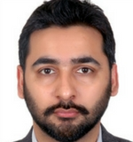 Dr. Chitranjan