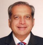 Dr. Chittaranjan Narahari