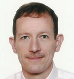 Dr. Christian Jozsa