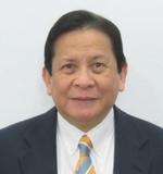 Dr. Danilo Nagtalon Ablan