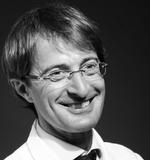 Dr. Dario Bertossi