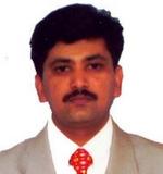 Dr. Darshan Sharabhalingaswamy Devikere