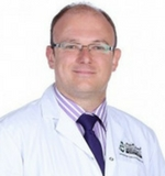 Dr. David Paolo Cremonesini