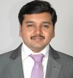 Dr. Deepak Devadatta Chitragar
